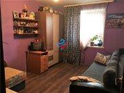 Продается просторная 3х-комнатная квартира по ул. Максима Рыльского . - Фото 3