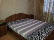 Апартамент посуточно на гайдара Гаджиева д.1б, Квартиры посуточно в Махачкале, ID объекта - 323229610 - Фото 5