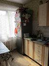 Продажа квартиры, Новосибирск, Ул. Зорге, Купить квартиру в Новосибирске по недорогой цене, ID объекта - 330977200 - Фото 7