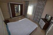 Вилла в Турции в алании турция 6 комнат 4 этажа, Продажа домов и коттеджей Аланья, Турция, ID объекта - 502543218 - Фото 27