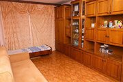 Продам однокомнатную квартиру, ул. Дзержинского, 83