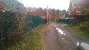 Продается земельный участок, СНТ Сирень - Фото 5