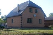Продается дом в с.Большое Шимоново Александровский р-он