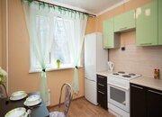 Срочно сдам квартиру, Аренда квартир в Дербенте, ID объекта - 318959066 - Фото 4