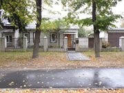 Продажа дома, Брянск, Бежицкий район