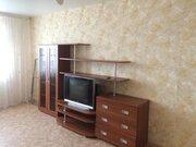 Продам квартиру, Продажа квартир в Твери, ID объекта - 333068028 - Фото 2