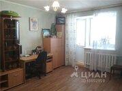 Продажа квартиры, Октябрьский, Ул. Первомайская