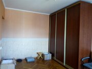 3-комнатная квартира в Сергиевом Посаде - Фото 2
