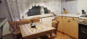 Продается 2-комн. квартира 49 кв.м, Купить квартиру в Усинске по недорогой цене, ID объекта - 325534444 - Фото 4