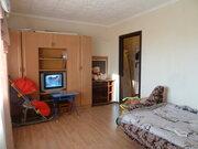 Двухкомнатная квартира с хорошим ремонтом - Фото 4