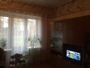 2-комнатная квартира 63 м2 - Фото 4