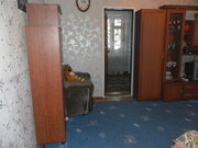 Продается 2-квартира на 1/2 кирпичного дома по ул.Маяковского - Фото 3