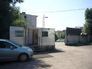 Продажа бизнеса 6034.4 м2,, Готовый бизнес в Красноярске, ID объекта - 100058154 - Фото 9