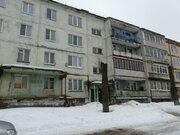 1 450 000 Руб., 3-к квартира на 7 Ноября 6 за 1.45 млн руб, Продажа квартир в Кольчугино, ID объекта - 323321681 - Фото 6