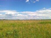 Продам зем.участок ИЖС в пос. Красный Восход - Фото 3