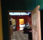 Дом в Новой Москве, Бабенки, Купить дом Бабенки, Вороновское с. п., ID объекта - 502993906 - Фото 9
