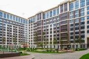 Продается квартира г.Москва, Краснобогатырская улица, Купить квартиру в Москве по недорогой цене, ID объекта - 321336247 - Фото 2