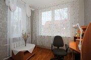 Квартира, Купить квартиру в Калининграде по недорогой цене, ID объекта - 325405123 - Фото 13