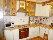 Продается 2-комнатная квартира, Раменское, ул.Приборостроителей, д.16а - Фото 4