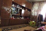 Продажа квартиры, м. Проспект Большевиков, Ул. Белышева, Купить квартиру в Санкт-Петербурге по недорогой цене, ID объекта - 320500606 - Фото 1