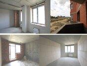 Продается 3-х ком кв ул Санаторная 1, Купить квартиру в новостройке от застройщика в Волгограде, ID объекта - 321169088 - Фото 4