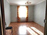 Продажа комнат ул. Ухтомского, д.17