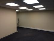 Офис 179,9 м2 - Фото 5