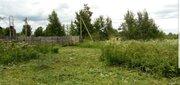 Продам участок ИЖС рядом с Гатчиной - Фото 2
