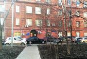 Аренда офиса 81.5 м2 - Фото 4