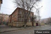 Продаюдом, Астрахань, Продажа домов и коттеджей в Астрахани, ID объекта - 502905520 - Фото 1