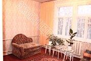 Продается 2-к Дом ул. Свободная, Продажа домов и коттеджей в Курске, ID объекта - 503064728 - Фото 10