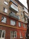 Продажа квартиры, Самара, Ул. Воеводина