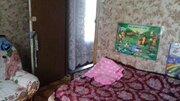 Продаётся 3-х комнатная квартира, Обмен квартир в Ивантеевке, ID объекта - 317100167 - Фото 13