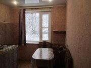 2 200 000 Руб., Продажа, Продажа квартир в Сыктывкаре, ID объекта - 333115650 - Фото 21