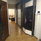 Продажа квартиры, Махачкала, Ул. Батырая - Фото 2