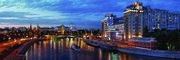 """Апартаменты в доме стиля """"loft"""", Купить квартиру в Москве по недорогой цене, ID объекта - 322359631 - Фото 17"""