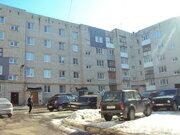 Продажа!2-хкомнатная квартира, г.Вологда, ул.Текстильщиков, д.20