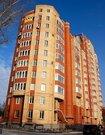 Квартиры, ул. Воровского, д.61 к.Б