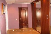 1+ Сургутская индивидуальный проект, Купить квартиру в Тюмени по недорогой цене, ID объекта - 322461580 - Фото 2