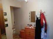 Трешка улучшенная на Баскакова в Конаково, Купить квартиру в Конаково по недорогой цене, ID объекта - 317759231 - Фото 7