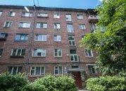 1 520 000 Руб., Квартира, ул. Чкалова, д.49, Продажа квартир в Ярославле, ID объекта - 329803477 - Фото 7