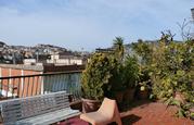 Продажа квартиры, Барселона, Барселона, Купить квартиру Барселона, Испания по недорогой цене, ID объекта - 313150017 - Фото 2