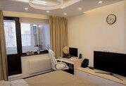 Продам 3-к квартиру, Москва г, проспект Маршала Жукова 70к1 - Фото 1