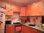 Продажа квартир ул. Каравайковой, д.137