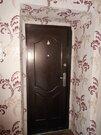 1 220 000 Руб., Продаю дом в Калачинске, Продажа домов и коттеджей в Калачинске, ID объекта - 502465164 - Фото 12