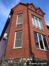 Продаюдом, Грозный, Продажа домов и коттеджей в Грозном, ID объекта - 502904267 - Фото 1
