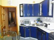3-к кв. ул.Шибанкова, Купить квартиру в Наро-Фоминске по недорогой цене, ID объекта - 319487835 - Фото 12