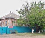 Продажа дома, Великовечное, Белореченский район, Ул. Партизанская - Фото 1