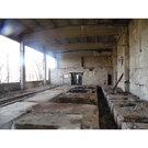 700 000 Руб., Ревда, Нахимова 1, Промышленные земли в Ревде, ID объекта - 202084839 - Фото 1
