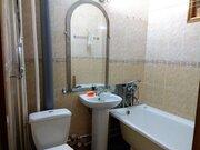 1-к квартира ул. Островского, 64, Купить квартиру в Барнауле по недорогой цене, ID объекта - 330882962 - Фото 4